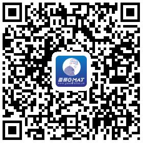 app二維碼圖片