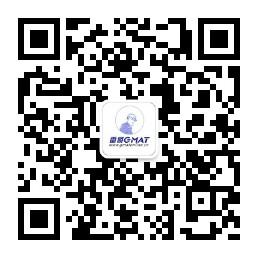 雷哥GMAT微信.jpg