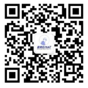 2345_image_file_copy_1_看图王(2).jpg