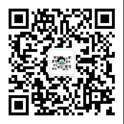 微信图片_20210120163521.jpg