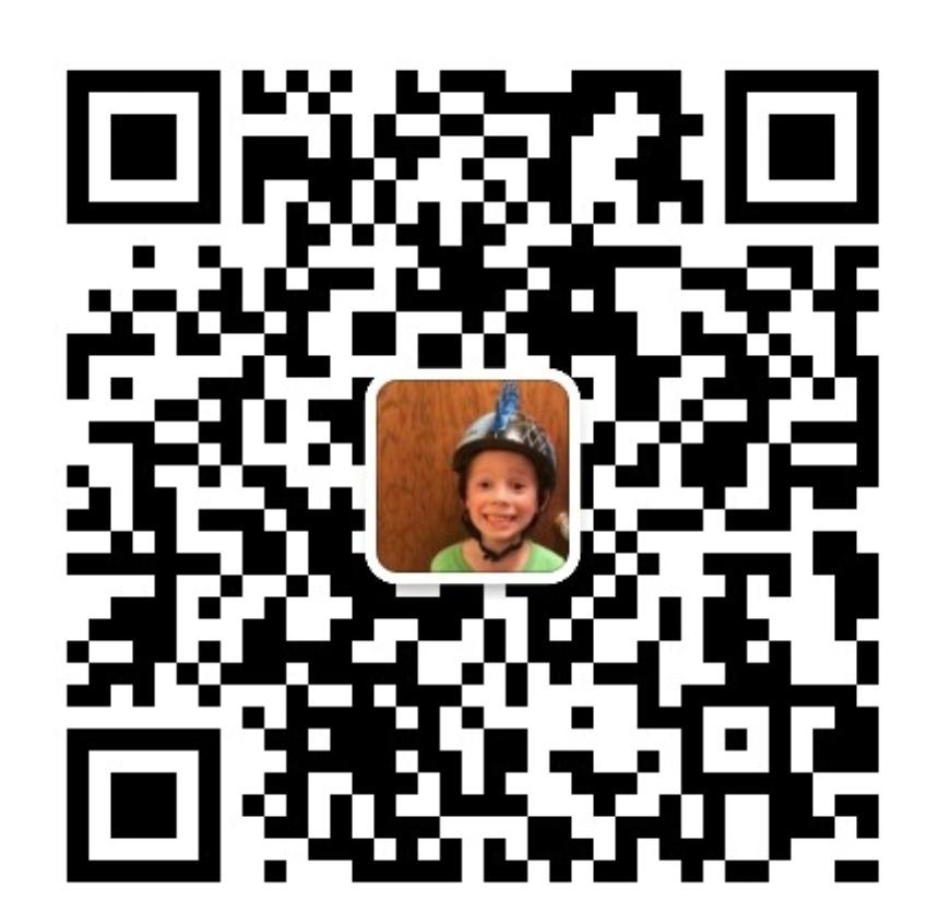 1621415714343133.jpg