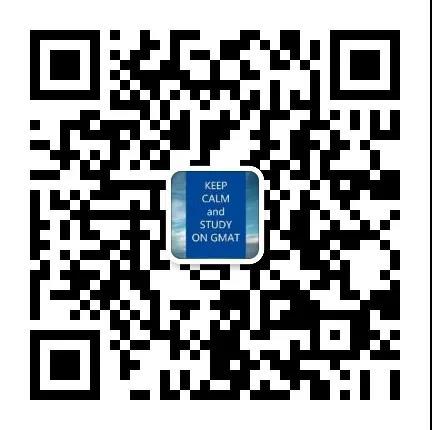 微信图片_20210926171534.jpg